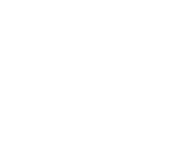 ahp-capital-logo-reverse-2